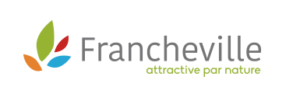 logo-francheville