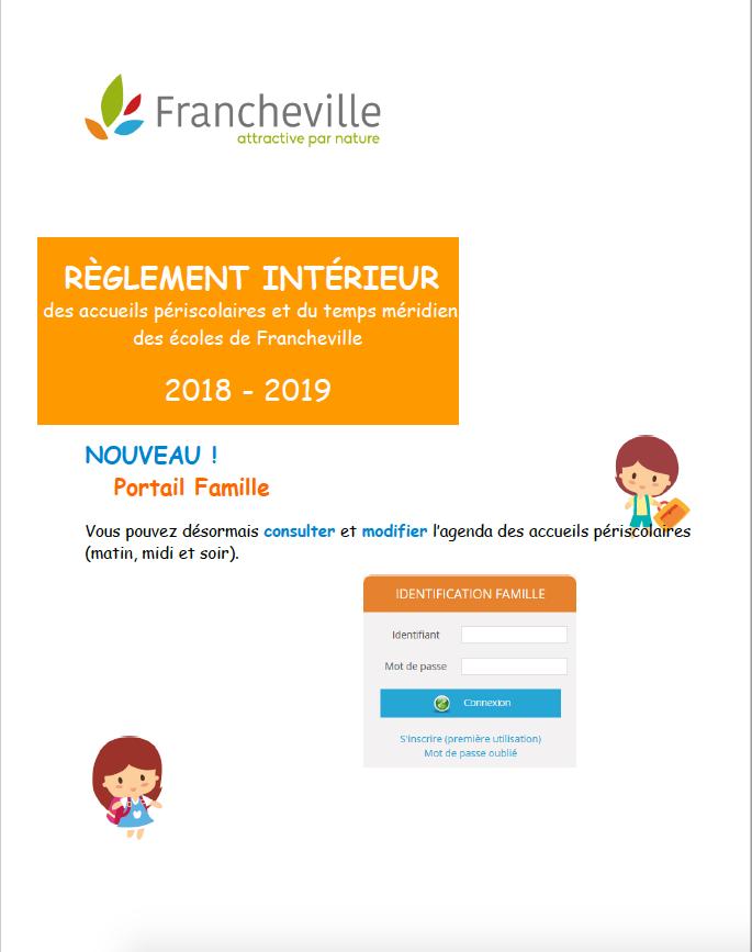 07c42d5cb2 Capture d'écran 2018-06-22 à 11.51.40 - Mairie de Francheville
