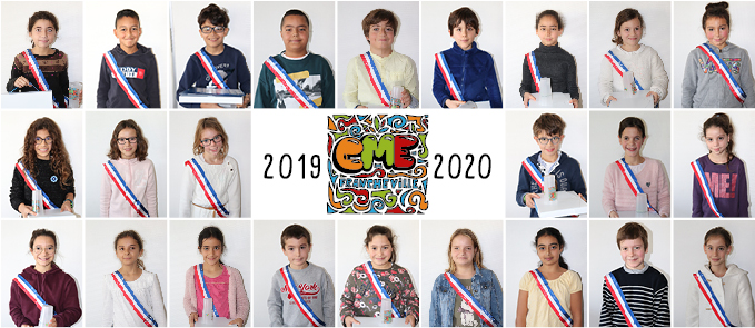 CME 2019-2020