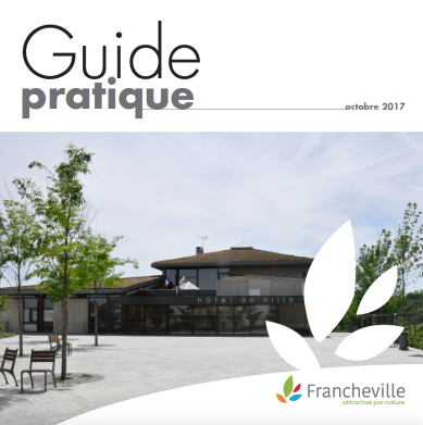 Guide pratique-2017/2018