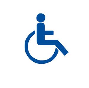 Site de rencontre handicap moteur
