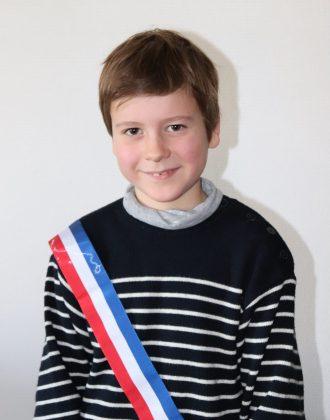 CME 2019-2020 - Antoine