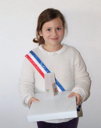 CME 2019-2020 - Lise