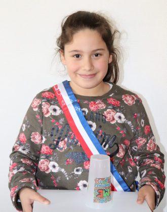 CME 2019-2020 - Aliya