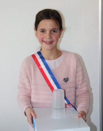 CME 2019-2020 - Olivia