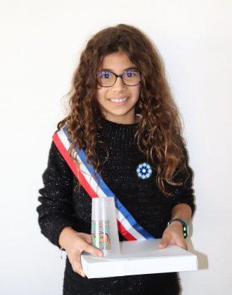 CME 2019-2020 - Elyana