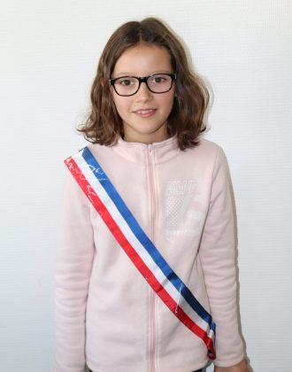 CME 2019-2020 - Violette