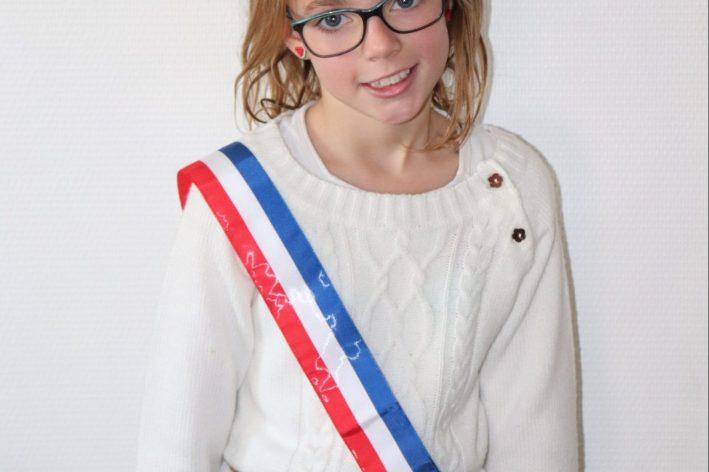 CME 2019-2020 - Éléana