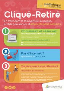 clique-retire-mediatheque