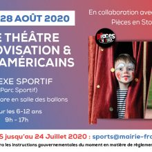 stage-sport-culture-août