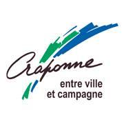 logo_craponne