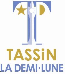 logo_tassin