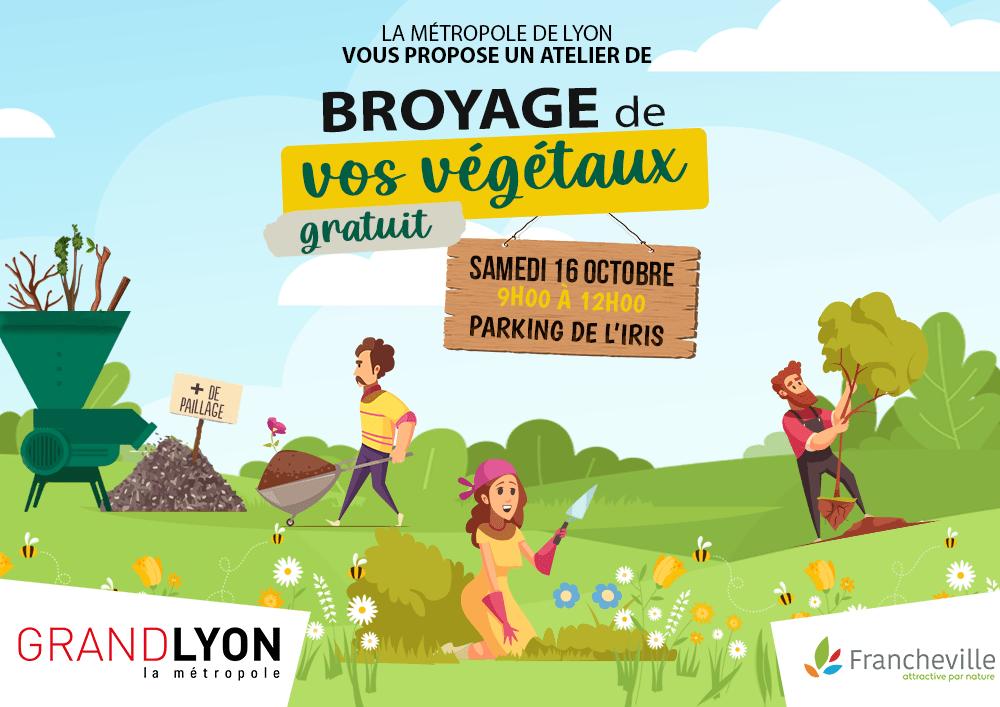 Broyage-de-végétaux_Visuel